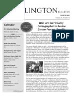 March 2010 All Fairlington Bulletin