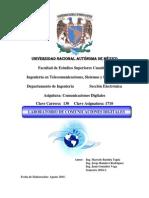 M Comunicaciones Digitales 2016-1