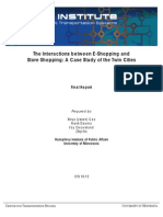 Cao Douma, Cleaveland, Xu 2010_CTS10-12.pdf