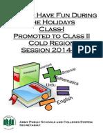 Class I.pdf