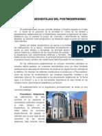 VENTAJAS Y DESVENTAJAS DEL POSTMODERNISMO.docx