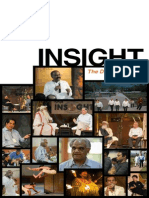 Insight Free eBook
