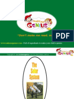 Mnt Target02 343621 541328 Www.makemegenius.com Web Content Uploads Education Planets
