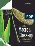 Of pdf new john the photography hedgecoe manual