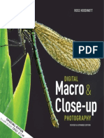 DigitalMacroClose_upPhotography