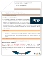 Guia-_Momento_1-_204040-16-2-2015