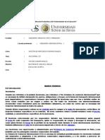 INFORME-DE-GESTION-DE-MERCADOS.docx