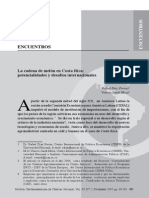 Dialnet-LaCadenaDeMelonEnCostaRica-2882000