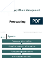 Chp.3 Forecasting