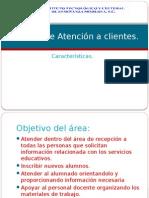 Atención a clientes.pptx