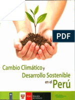 CDAM0000323.pdf