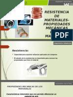 corregidas-materiales.pptx