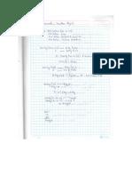 cutivos I.pdf