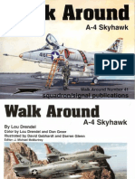 Squadron-Signal 5541 - Walk Around 41 - A-4 Skyhawk.pdf