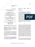 NL Industries Inc v NJ Dept of Envtl Protection Agency 2007 WL 622216 (2007)