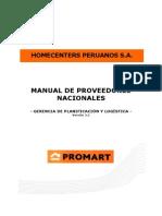 Manual del Proveedor Nacional - Versión v 3 (3).pdf