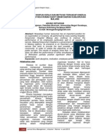 194762952-PENGARUH-DISIPLIN-KERJA-DAN-MOTIVASI-TERHADAP-KINERJAKARYAWAN-PADA-RUMAH-SAKIT-UMUM-DAERAH-KANJURUHAN-MALANG.pdf