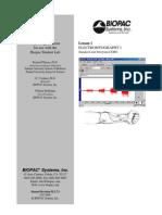 Electromyography_I.pdf