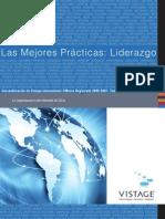 Vistage Argentina 1169 15 Liderazgo