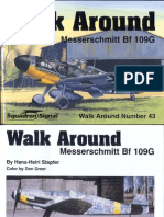 Squadron-Signal 5543 - Walk Around 43 - Messerschmitt Bf 109G.pdf