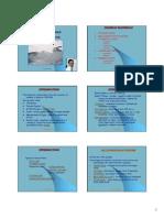 HIGHWAY_MATERIALS-ho.pdf