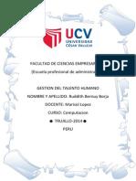 gestiondeltalentohumanoyulies-140303125701-phpapp01.pdf