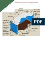 0 container.pdf