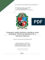 Lab Resalto Hidráulico Copia (3)