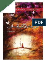 Nai Sadi Ke Afsaney (Urdu Afsanvi Majmooa)