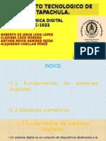 Ppw Digital hecho