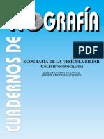 Ecografia de la vesicula biliar.pdf