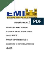 preinf2.pdf