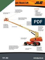 JLG 860SJ.pdf