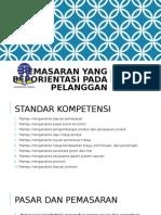 Modul 8 - Pengantar Bisnis.ppt