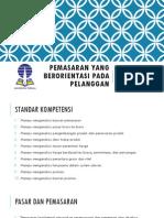 Modul 8 - Pengantar Bisnis.pdf