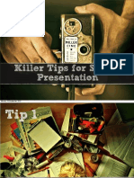 killertipsforstellarpresentation-120909134227-phpapp02