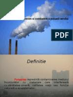 Masuri de Prevenire Si Combatere a Poluarii Aerului (1)