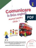 A0292.pdf