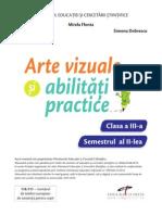 A0492.pdf