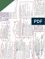 94530299-nota-farah-MTE-3113.pdf
