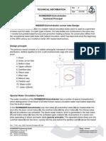 TI 401_eng - ERK Technical Principle