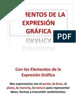 Elementos Expres Grafica en PDF