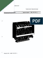 570_6RB20 Regelung A,B Technische Beschreibung.pdf