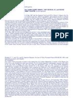 Sec 33, Rule 130.pdf