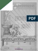 literatura si arta romana