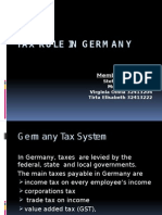 Germany Tax System.pptx