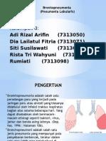 Askep polistemia.pptx