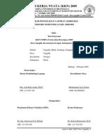laporan-akhir-ngaglik1.pdf