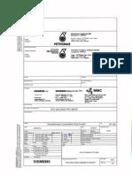 PCP-SAG-ENG-PRC-550401.PDF