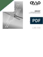 MA_LMI-130_20120620_web.pdf